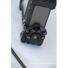 Factory Price for Pipe Borescope HD video borescope sales export to Saint Vincent and the Grenadines Manufacturer